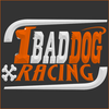 1Bad Dog Racing